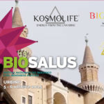 BIG MAMA e LITTLE MAMA al BIOSALUS 2019